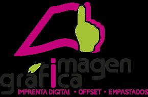 Imprenta Imagen Grafica